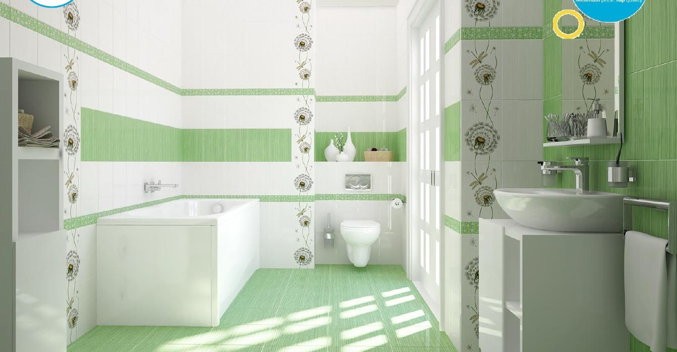 плитка в ванную комнату каталог фото